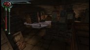 BO2-TC-SmugglersWarehouse3