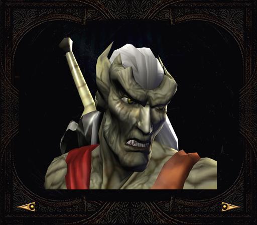 Defiance-BonusMaterial-CharacterArt-Renders-02-Kain.png