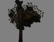 Defiance-Model-Map-Cemetery6a