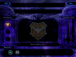 Def-Inventory-Kain'sFamilyCrest.PNG