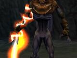 Fire Reaver (Soul Reaver)