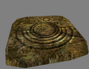 Defiance-Model-Object-Earthplatform.png
