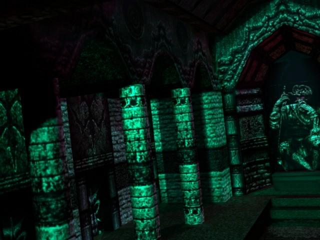 Kain 2 render 7.jpg