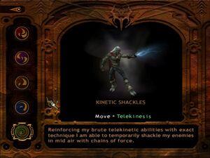 Kinetic shackles.jpg