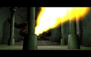 SR1-FireGlyph-Activation6