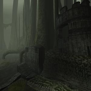 SR2-Swamp-Ruins-Ruin4.png