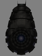 SR1-Alpha-Map-Mrlock8