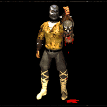 BO1-Promotional-Executioner.png