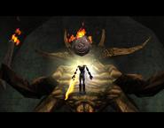 FireGlyph6