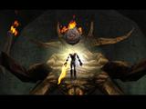 Fire Glyph (chapter)