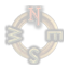 SR2-Icon-HUD-Compass.png