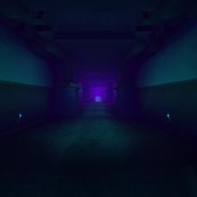 SR2-LightForge-Light8-Corridor-Spectral.png