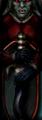 BO1-Icon-Equipment-SoulReaver-FleshArmor