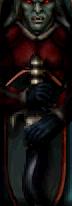 BO1-Icon-Equipment-SoulReaver-FleshArmor.png
