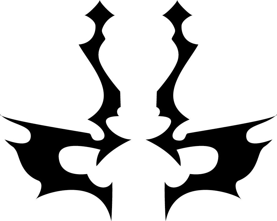 Defiance-Fankit-Symbol-Others-RazielSymbol.jpg