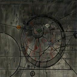 Defiance-Texture-Mansion-Garden-CryptSymbols.png