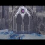 SR2-Cutscenes-C9-Lake-Stronghold-Doors-01.png