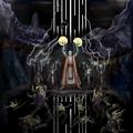 Texture-Mural-Pillars-WarMuralB