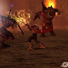 Defiance-Prerelease-IGN¦Gamespy-064I-07Oct03-Avernus-DemonRealm-LightningDemon-FireDemon.jpg