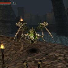 Lesser Demon (2).jpg