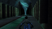 SR1-Alpha-LateFeb-Forge-Aluka13-mwater7-Water.png