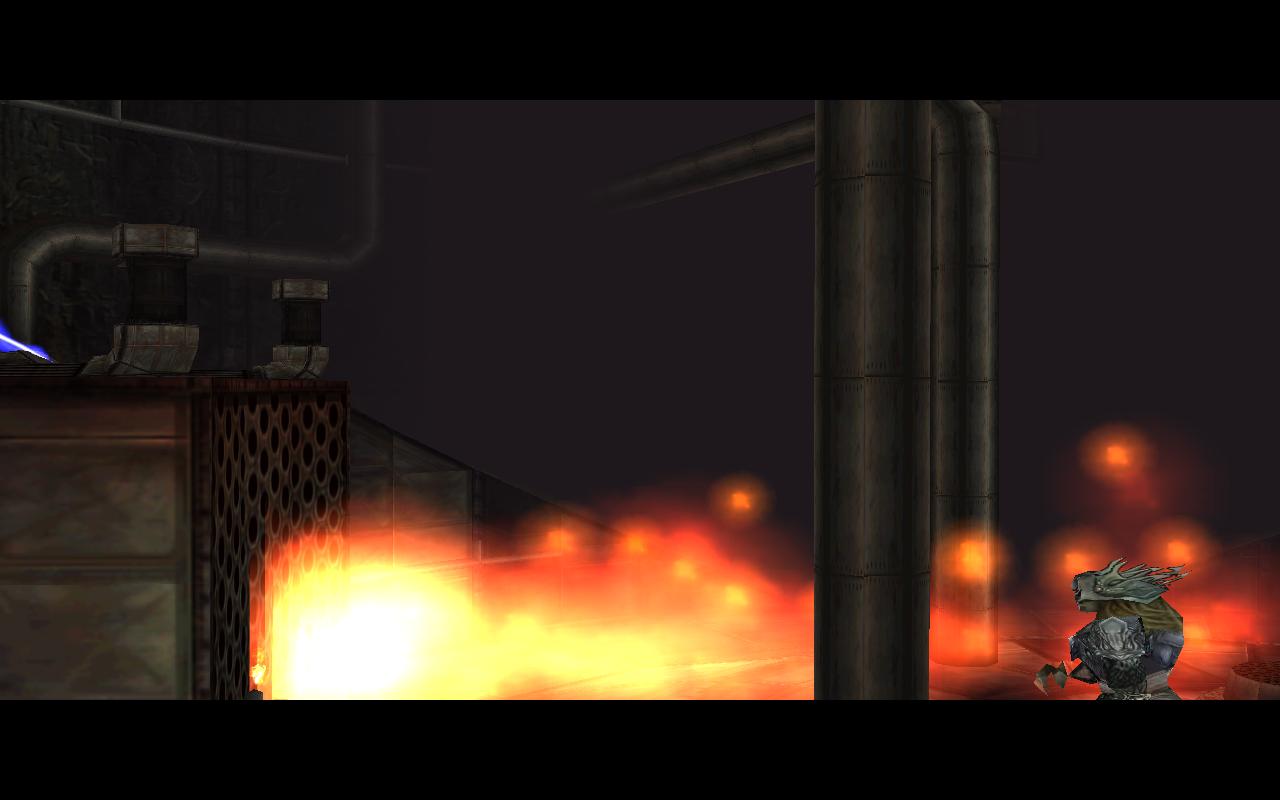 SR1-Boss-Dumah-053-End.PNG