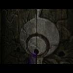 SR2-DarkForge-Cutscenes-SealedDoor-DarkA-05.png