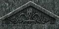 BO2-Texture-EP-SkullTentacle