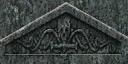 BO2-Texture-EP-SkullTentacle.png