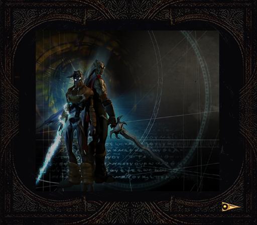 Defiance-BonusMaterial-CharacterArt-Concepts-01-KainRaziel.png