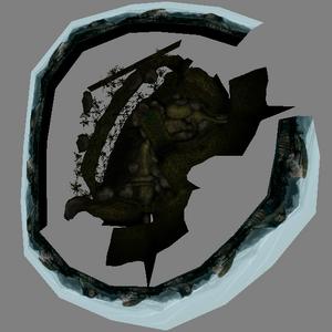 SR2-Map-Pillars6a.PNG