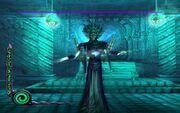 The Vampire Conflict Guardian.jpg