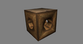 SR1-Model-Object-Block-tubscc-Retail