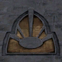 SR2-Texture-AirForge-EngravedStone.png