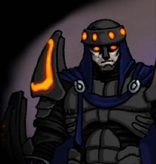 BO2-Enemy-GlyphGuard.jpg