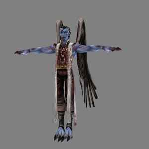Defiance-Model-Character-Deadjanos.png