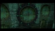 BO2-EP-Clock