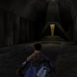 SR1-Alpha-LateFeb-Forge-Tomb-Forge6-mlight-Sunlight.png