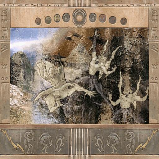 Texture-Mural-LightForge-Banishment.png