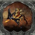 Defiance-Texture-VampireCitadel-Mural-TheFallOfTheVampireHero