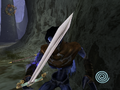 SR2-LongSword-Close