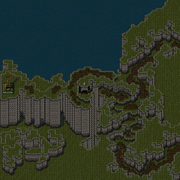 BO1-Map0001-Sect60-RegionNorthOfCemetery.png