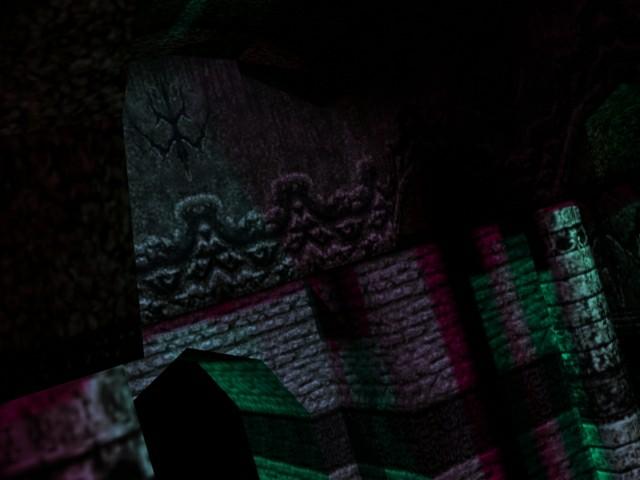 Kain 2 render 5.jpg