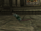 SR2-Animals-Rat-stand