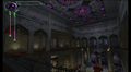 BO2-UC-Cathedral-Interior-High