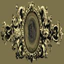 Defiance-Texture-LibrarySeal-Lock.png