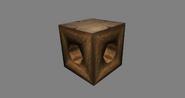 SR1-Model-Object-Block-tubscb