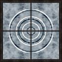 SR1-Texture-SoundGlyphAltarEntry