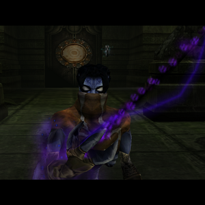SR2-DarkForge-Cutscenes-SealedDoor-DarkA-09.png