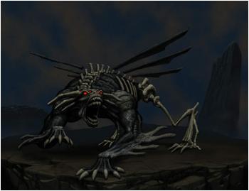 BO2-Enemy-Demon-ConceptA-Original.jpg